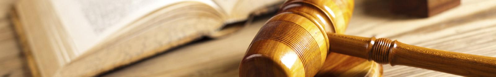 advocaat verzekeringen
