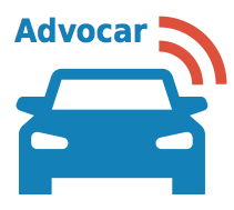 Advocar Autoverzekering voor advocaten